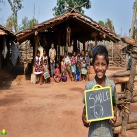 eLearning in Primary Education