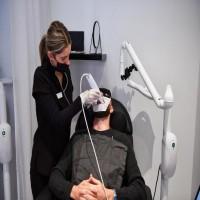 Teeth Whitening Kit In NZ
