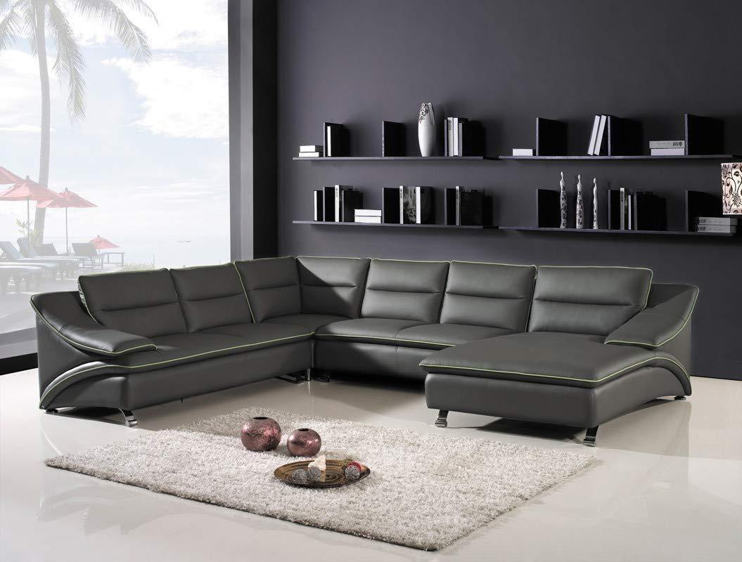 Premium Furniture Online